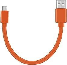 Best at&t pantech flip phone charger Reviews
