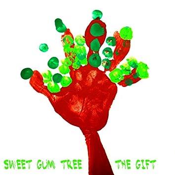 The Gift (Single Edit)