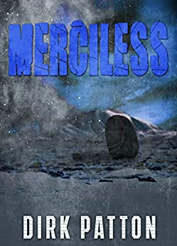 Merciless: V Plague Book 11 by [Dirk Patton]