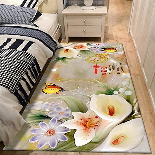 Alfombras Dormitorio Matrimonio Baratas alfombras dormitorio  Marca Kunsen