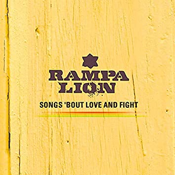 Songs 'Bout Love and Fight