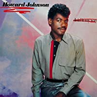 Doin' It My Way by HOWARD JOHNSON