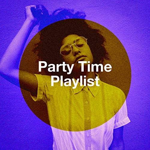 Pop Hits, Pop Tracks, Ultimate Party Jams