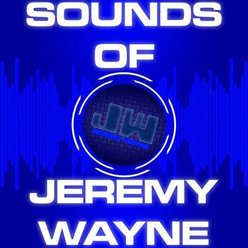 JeremyWayneOff