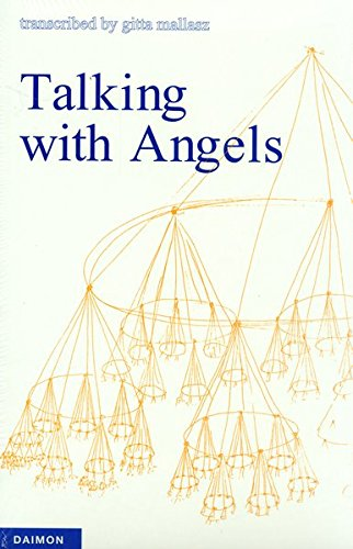 Talking with Angels: Budaliget 1943