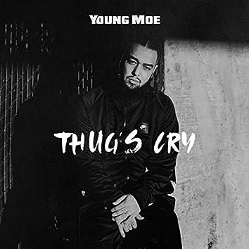 Thug's Cry