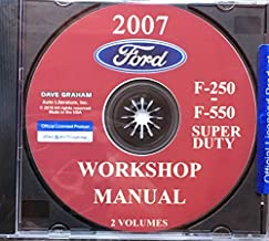 Best factory service manual cd Reviews
