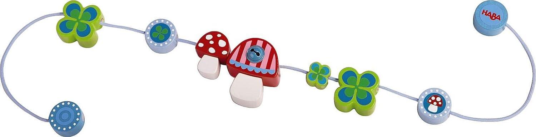descuento de ventas en línea Haba 2632 - Colgante Colgante Colgante para Cocherito de bebé, Diseño de amuletos de la suerte  Entrega gratuita y rápida disponible.