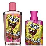 Sponge Olympea Eau de Parfum Vapo 50 ml/Body Lotion 100 ml by sponge