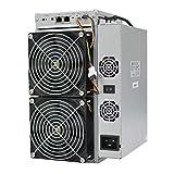 Canaan Avalon 1047 37TH/s Bitcoin Miner W/PSU