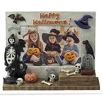 Best halloween photo frame Reviews