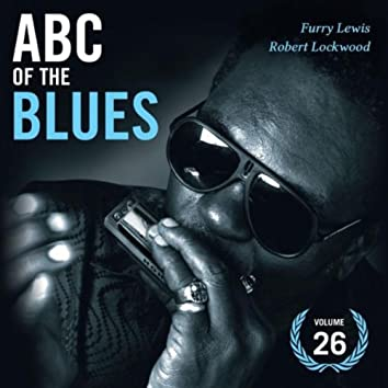 Abc of the Blues Vol. 26