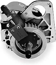 Baker Drivetrain Transmission Pulley Locking Tool Toolc-56