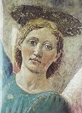 La Pintura Italiana. Del Primer Gótico A Los Albores Del Renacimiento - Número 1 (ARTE)