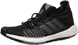 Women's Pulseboost Hd Running Shoe