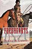 FreeHearts: A Novel of Colonial America (Tapestry of Love) (Volume 3) (Paperback)
