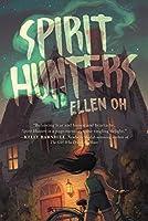 Spirit Hunters (Spirit Hunters, 1)