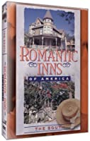 Romantic Inns of America: The South [DVD]