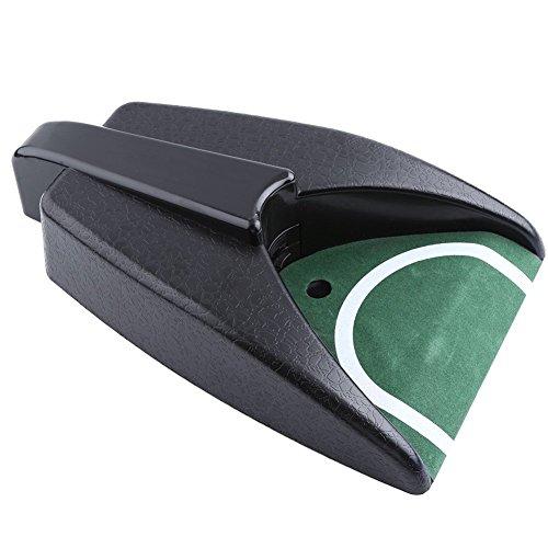 9Pcs Mini Bouteille de Pilule Flacon à Médicament Boîte Conteneur Capsule Etanche en Aluminium avec Porte-clé Portable pour l'Extérieur Camping Pêche Randonnée