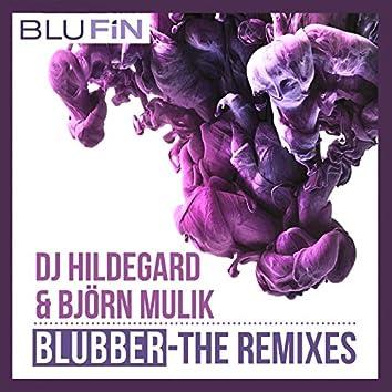 Blubber (The Remixes)