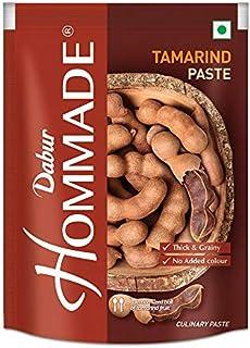 Dabur Hommade Tamarind Paste, 200g