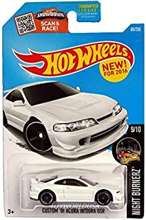 Best acura integra wheels for sale Reviews