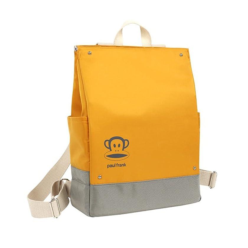 Paul Frank 13pf-bp12 Camera Backpack for 13