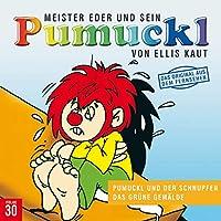 Pumuckl 30