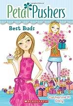 Best Buds (Petal Pushers #3)