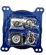 Carburetor Rebuilding Kit Fits Holley 1850, 80457, 9776, 8007
