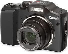Best kodak camera easyshare z915 Reviews