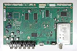 cheap PHILIPS 32 32PFL5332D / 37 3139 268 50932313926850932 Motherboard Motherboard