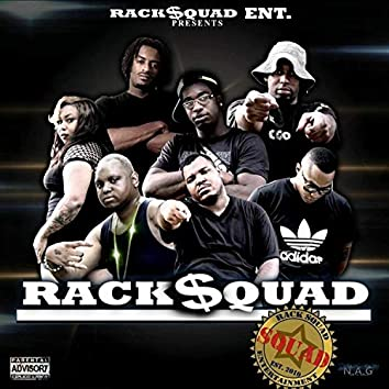 Rack Squad