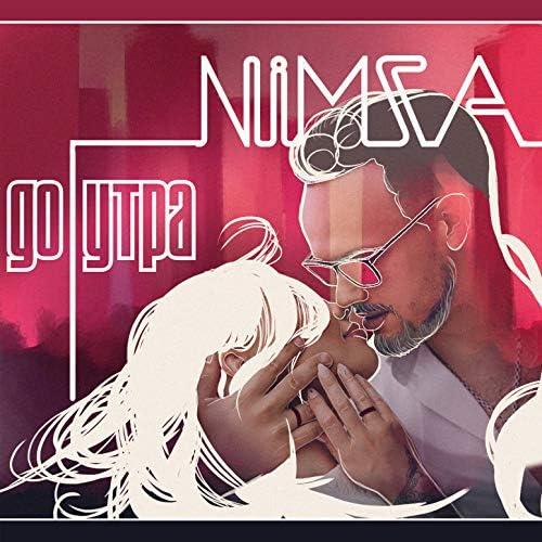 Nimza