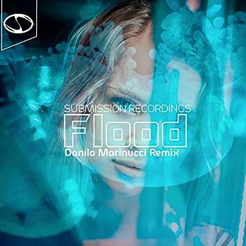 Flood:Danilo Marinucci Remix