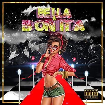 Bella y Bonita