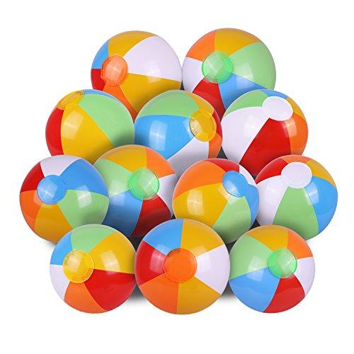 Pool Party Beach Balls