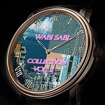 Wabi Sabi Collection, Vol. 2