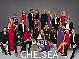 Made in Chelsea - Season 7