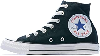 Amazon.it: converse all star Scarpe: Scarpe e borse