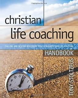 christian leaders institute