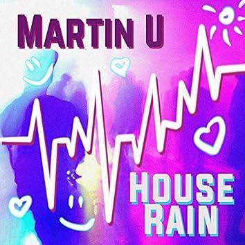 House Rain