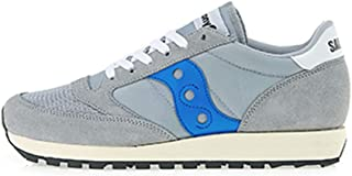 [サッカニー] JAZZ ORIGINAL VINTAGE S70368-72 GREY/BLUE [並行輸入品]