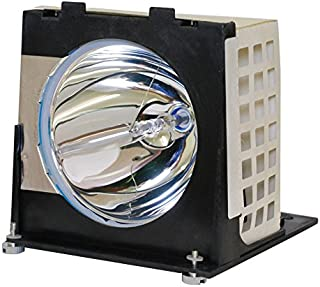 Mitsubishi WD62825G Lamp with Housing 915P020010
