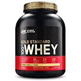 Optimum Nutrition ON Gold Standard...