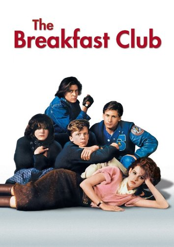 The Breakfast Club [dt./OV]