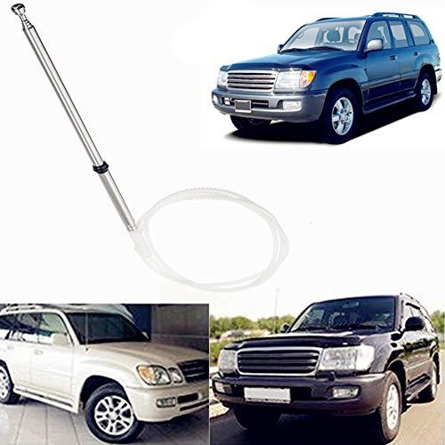 Antena de coche YSHtanj
