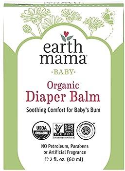 Best earth mama bottom balm Reviews