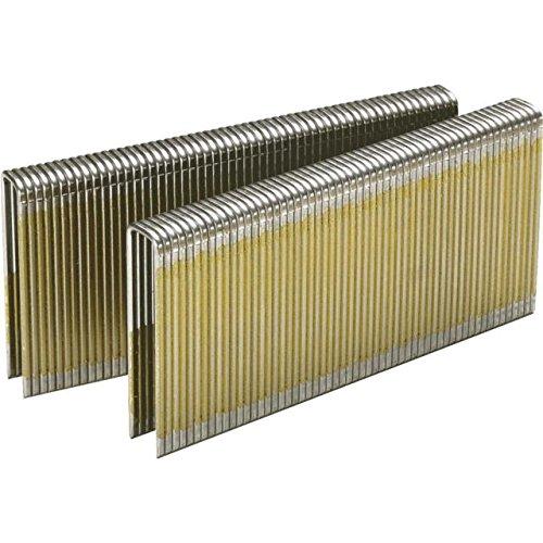 Senco 14/38mm für Luftdruck-Tacker Heftklammern Karton 10.000