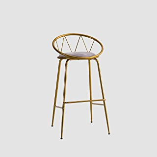 Best second hand wrought iron table and chairs Reviews